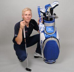 tuomas-sistonen-golf