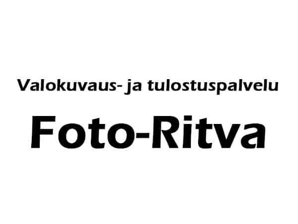 Foto-Ritva