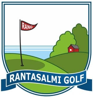 Rantasalmi Golf