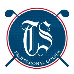 tuomas-sistonen-golf-pro-logo